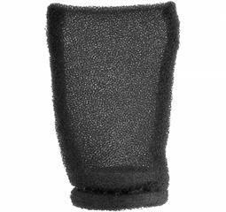Soft Air Dryer Mitt #02112